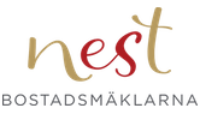 logo-nest