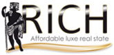 logo-rich