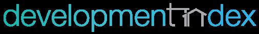 logo-thicker-gradient