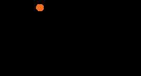 Mindset-logotype-01